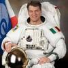 'We aren't superheroes': An astronaut tells all