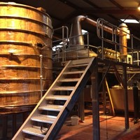 New whiskey distillery in Dingle to create 25 jobs