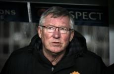 Ferguson: QPR should be higher... than bottom