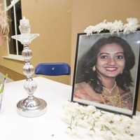"Hospital group to ""cooperate fully"" with HIQA Savita investigation"