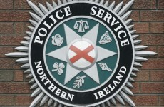 Pipe bomb found outside Belfast house