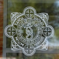 Missing Kilkenny woman located