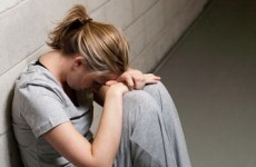 Experts say 'traditional' bullying is still most common form