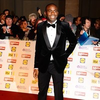 Former Premier League star Muamba set for Strictly Come Dancing