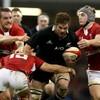 November tests: McCaw stars as All Blacks edge closer to unbeaten 2012