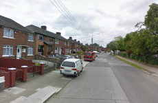 Man wounded in leg in overnight Ballyfermot shooting incident