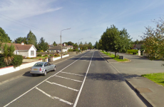 Female pedestrian 'seriously injured' after Donegal collision
