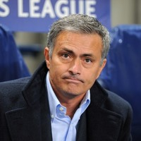 Beaten Mourinho blames referee, fixtures