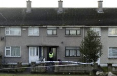 Two released over Limerick shooting