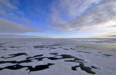 BP sign deal with Russia to drill in the Arctic