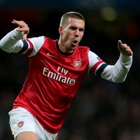 VIDEO: Comparing Podolski volley to George Graham's in 1970