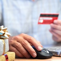 Cyber Monday shoppers urged to know their rights
