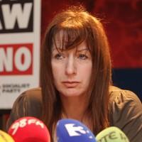 Oireachtas agenda: Abortion Bill, EU presidency, extra funding