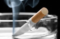 Smoking 'rots' brain - study
