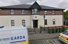 Man dies in garda custody in Cork