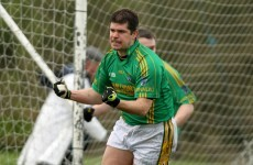 Fitzmaurice set for playing and management juggling act