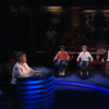 Junior Mastermind: How many of last night's questions can you answer?