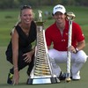 Dominant McIlroy vows more of the same in 2013