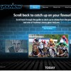 Internet TV service YouView being sued over name