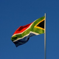 South Africa: British man killed by attackers with machetes