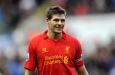 Premier League quintet on FIFpro shortlist