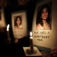 Savita: Family give Health Minister public inquiry 'ultimatum'