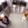 Warning: This hidden camera prank is genuinely terrifying
