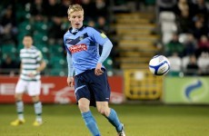 Signed, sealed, delivered: your Airtricity League transfer round-up