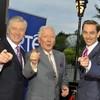 QUIZ: Which RTÉ presenter are YOU?