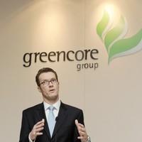 Greencore profits up 37.3 per cent