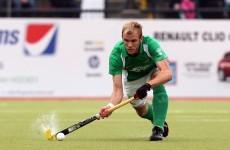 Hockey: Ireland beat South Africa, secure quarter-final spot