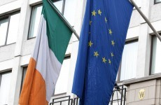 Ireland given pre-Budget boost with ECJ opinion on VAT laws