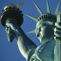 Statue of Liberty, Ellis Island to remain closed until end of year