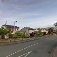Man arrested over murder of Cork man Darren Falsey