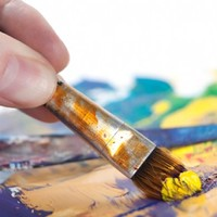 New arts programme for people with intellectual disabilities to be launched