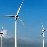 European Investment Bank provides €155m loan to Bord Gáis for wind farms