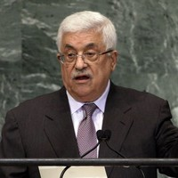 Ireland likely to vote for increased Palestinian role at UN