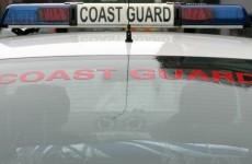 Marine Rescue Coordination Centres no longer under threat