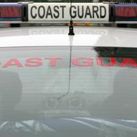 Marine Rescue Coordination Centres no longer under threat