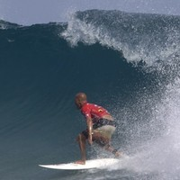 How do I choose the right surfboard?