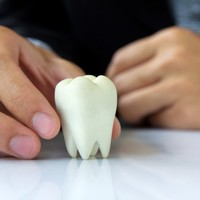 Almost one third of us are postponing going to the dentist - because of cost