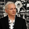Julian Assange has 'lung condition' says Ecuadorian embassy