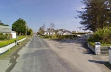 Man dies on Clare farm after falling from a roof