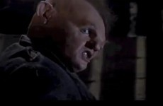 Best film ever? The Hobbit meets The Goonies