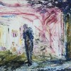 Pic exclusive: Two previously unseen Jack B Yeats works to go on show
