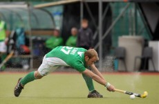 Hockey: Ireland ease past Poland into semis