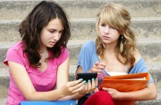 Teens believe cyber bullying is worse than traditional bullying