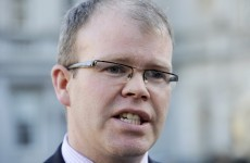 X Case judgement is 'flawed' and 'archaic' says Sinn Féin rebel Tóibín