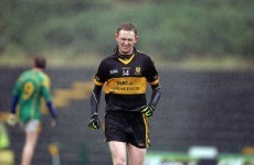 Preview: Castlehaven v Dr Crokes, Munster club SFC final