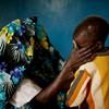 Britain suspends aid to Rwanda over DR Congo rebel support